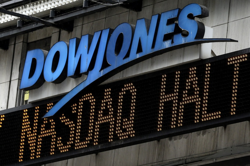 The flash freeze is over, but the repercussions continue as Nasdaq and regulators search for the reason why the market was halted for three hours Thur...