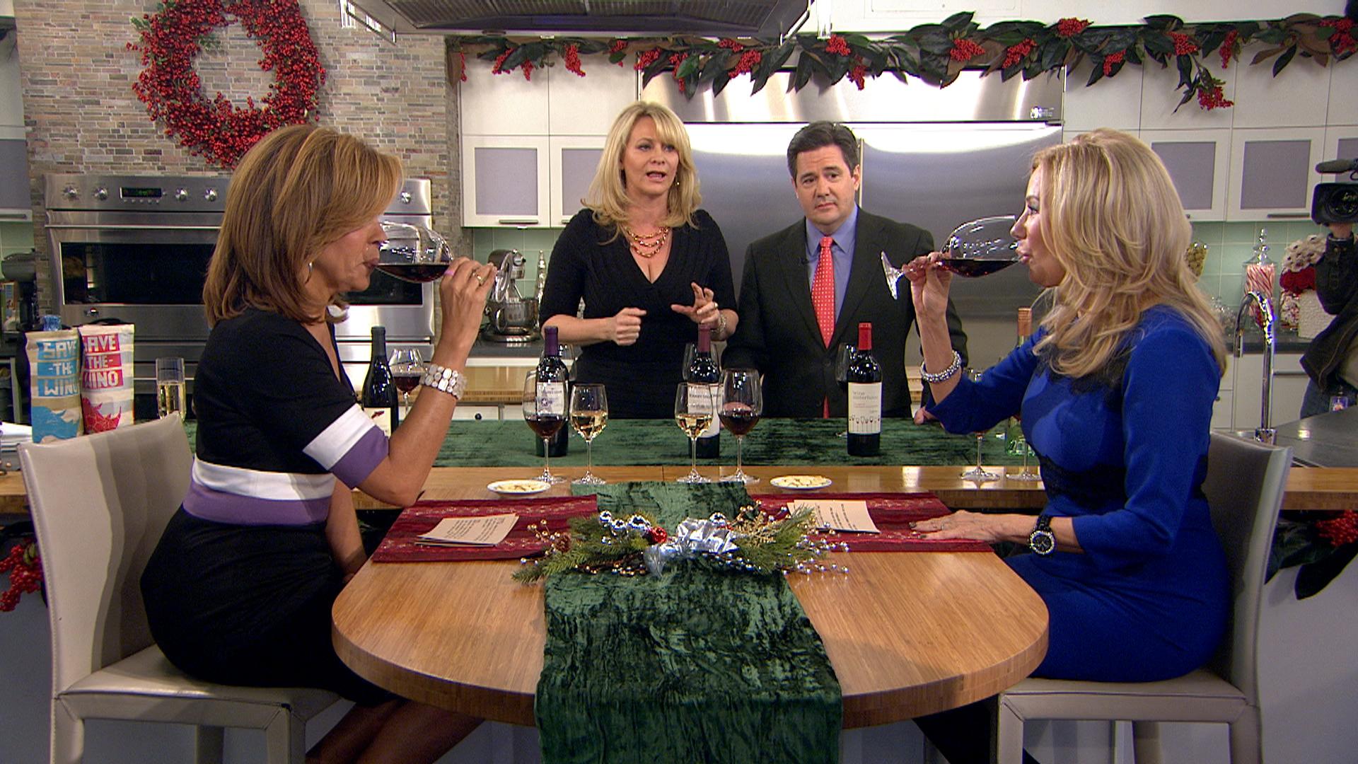 mums wine meet the parents trilogy