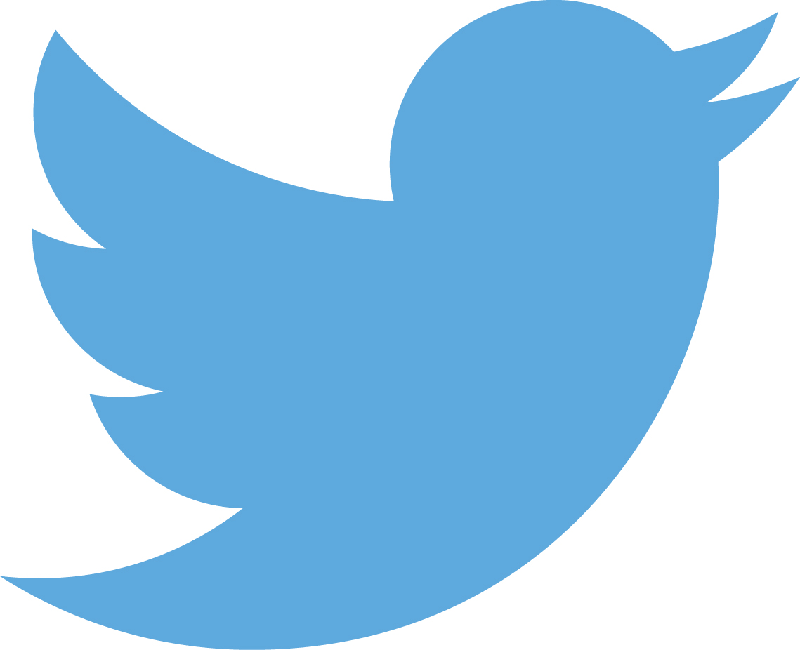 Twitter is reportedly testing out a new feature called