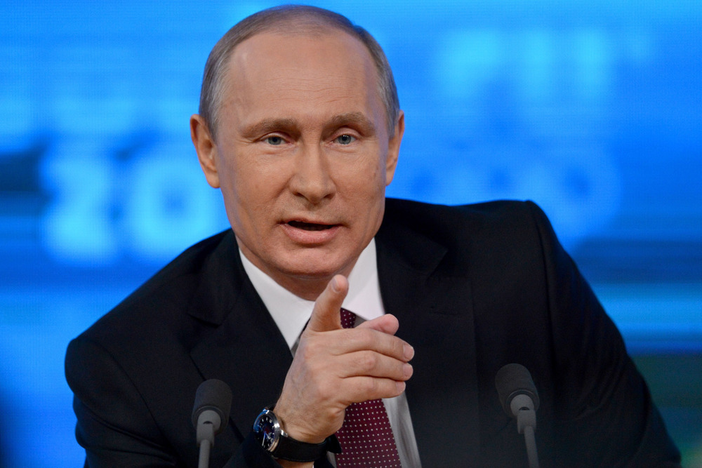http://media4.s-nbcnews.com/i/streams/2013/December/131219/2D10168685-131219-putin-430a.jpg
