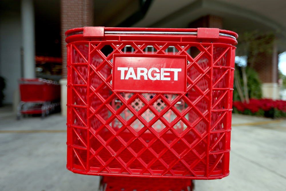 The data breach at Target over 19 days during the holiday shopping season could be a basket-load of trouble for brick-and-mortar retailers.