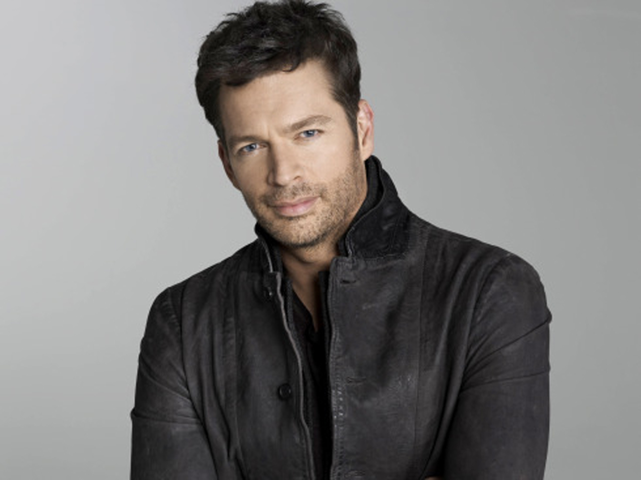 Image: Harry Connick Jr.