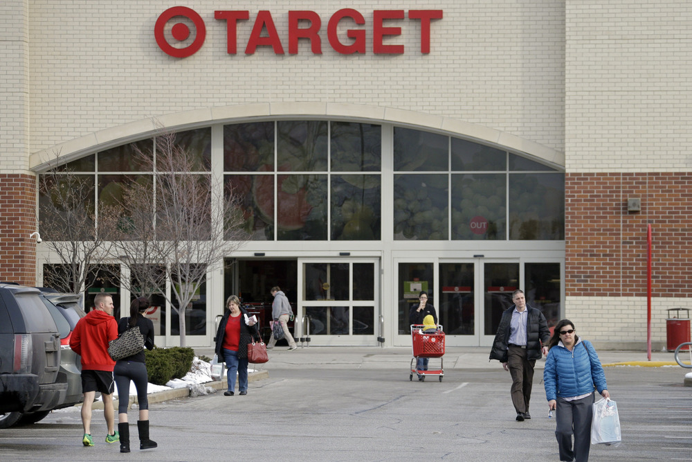 Experts say that banks could take aim at Target to help pay for some of the costs associated with the massive data breach that occurred at the retaile...