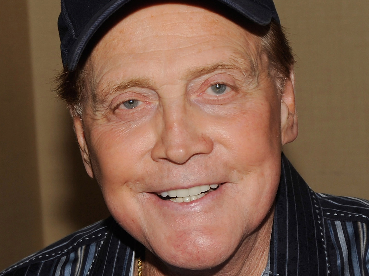 lee majors imdblee majors come again lyrics, lee majors wife kathy robinson, lee majors - unknown stuntman, lee majors height weight, lee majors come again, lee majors, lee majors 2015, lee majors and farrah fawcett, lee majors wiki, lee majors wife, lee majors rapper, lee majors unknown stuntman lyrics, lee majors net worth, lee majors biography, lee majors age, lee majors jr, lee majors imdb, lee majors ii, lee majors death, lee majors hearing aid