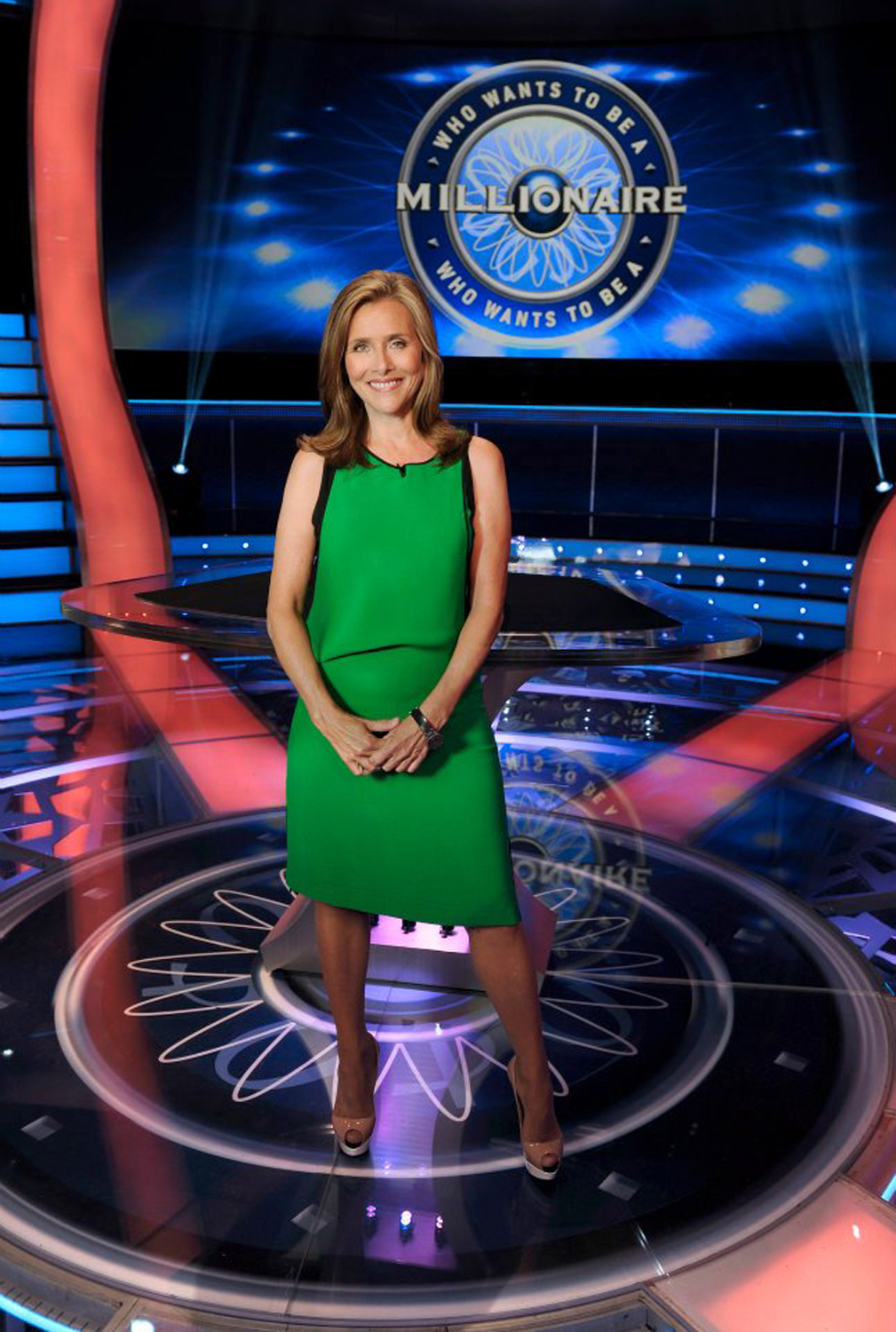 meredith vieira departing  u0026 39 who wants to be a millionaire