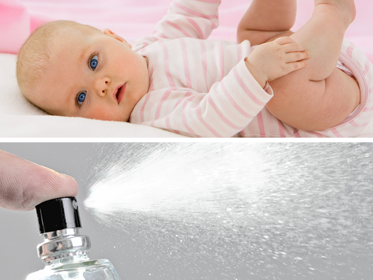 baby perfumes clean smelling perfume like soap clean shower fresh perfume what perfume smells like soap