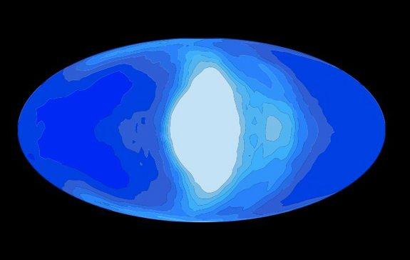 Exoplanets1