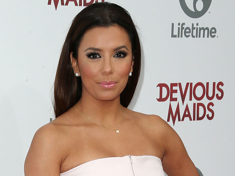 eva longoria dating contestant Eva longoria has announced that she is dating miami-based entrepeneur eva longoria announces her produced by eva and on which ernesto appeared as a contestant.