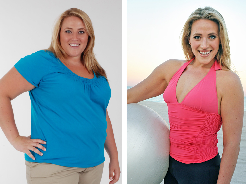 Super b-complex and weight loss picture 5