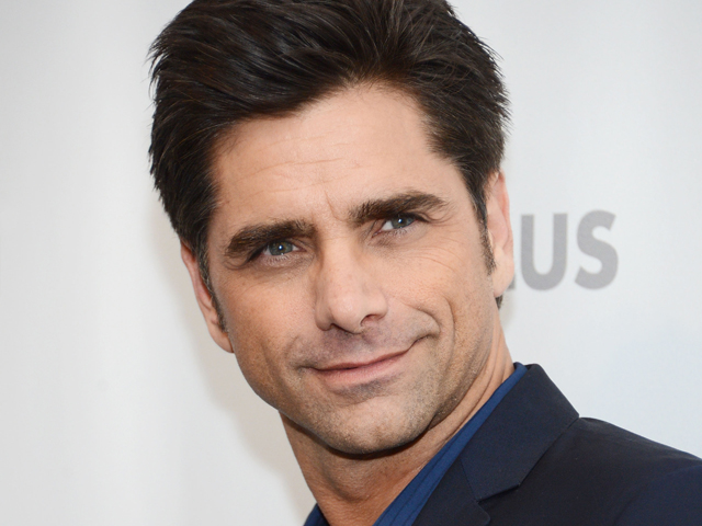 John Stamos Wife 2013 Page not found - About...