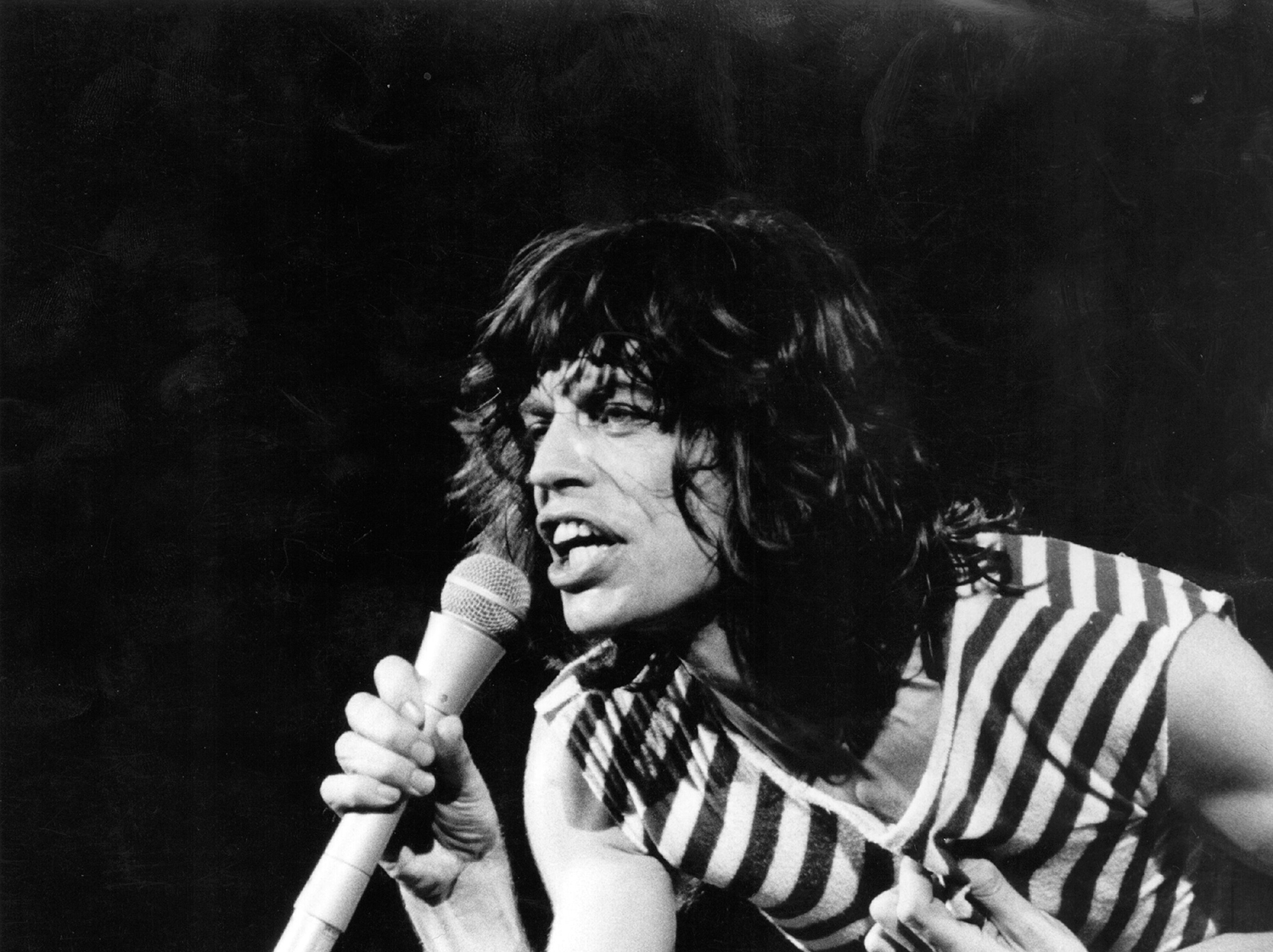 Amour Relation Homme Femme Beaux Laids also 62451 besides 33268 additionally Serpientes also Happy Birthday Mick Jagger 70 Never Moved Better 6C10743970. on de la richards