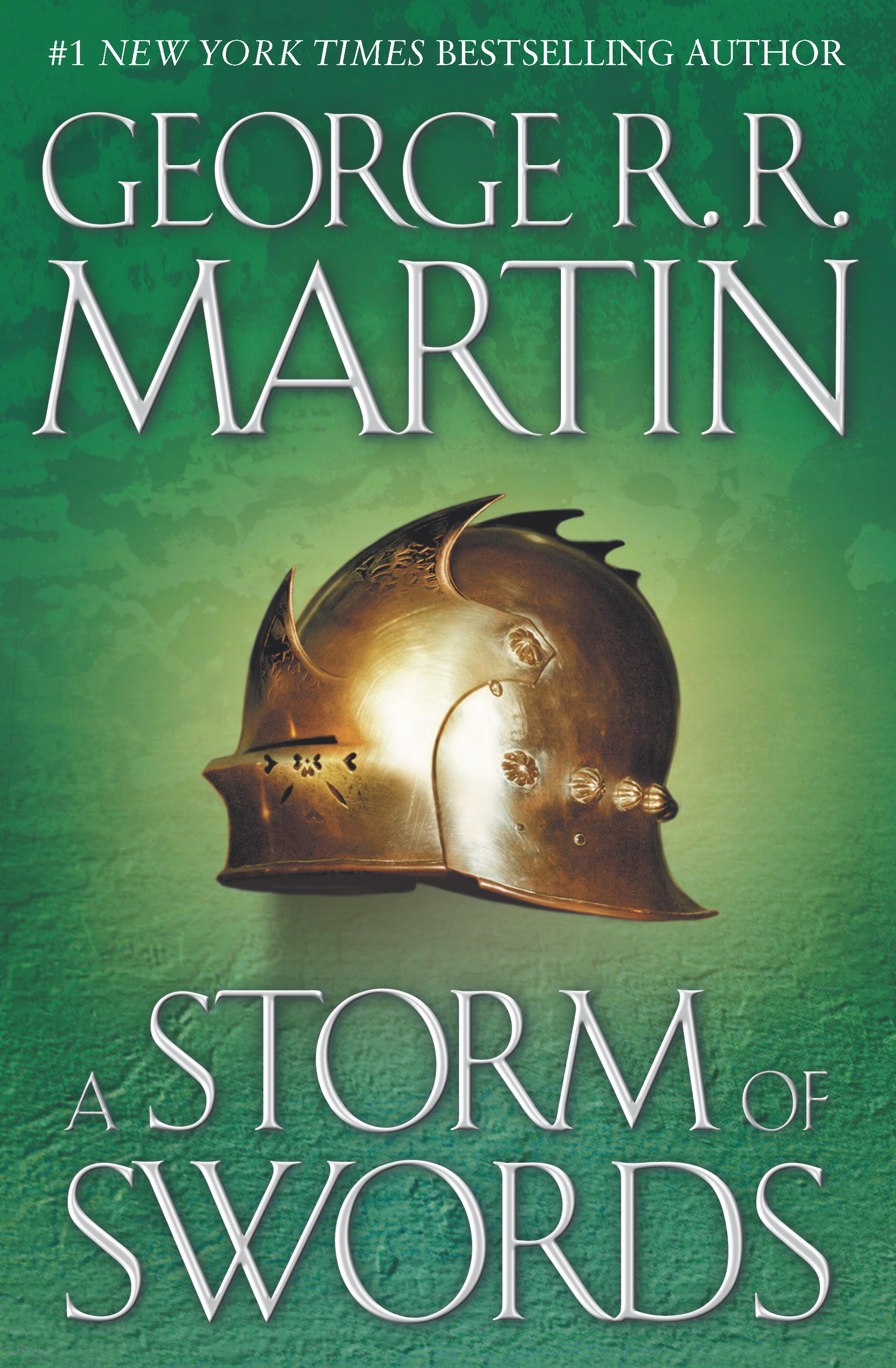 Download ebook george r martin r