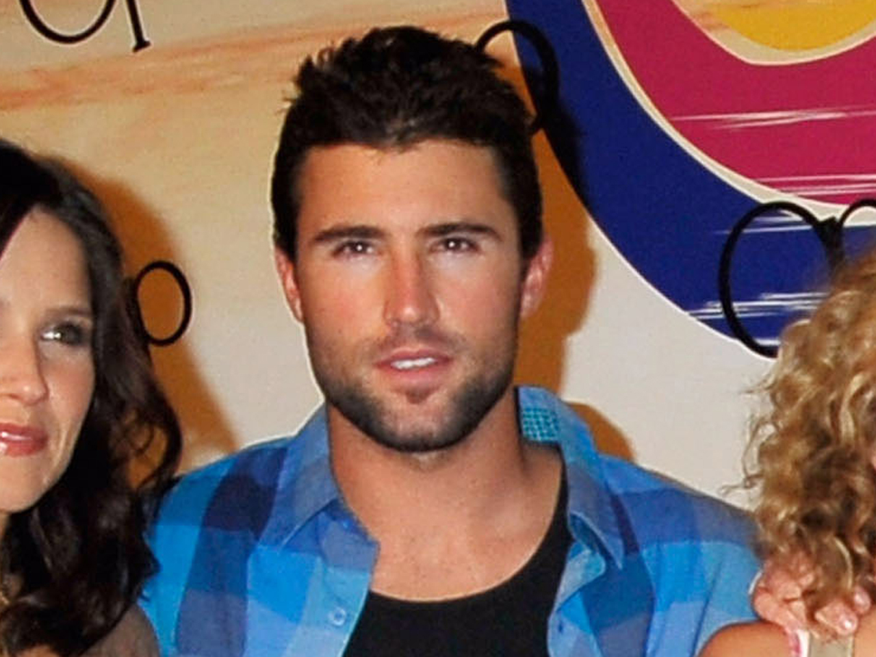 39 keeping up with the kardashians 39 welcomes brody jenner to for Old keeping up with the kardashians episodes