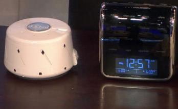 8 gadgets to help you sleep better tonight