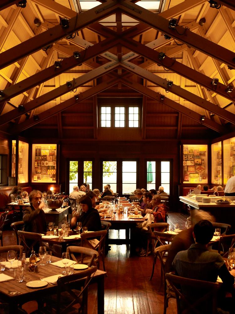 Top Celebrity Chef Restaurants In Denver – CBS Denver