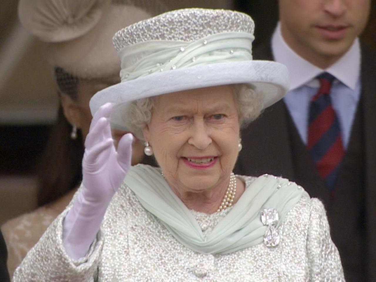 queen - photo #46