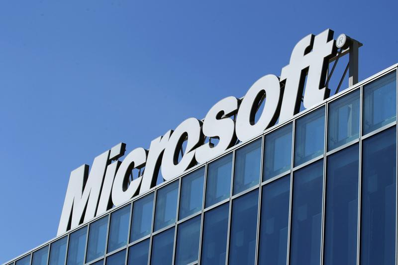 Microsoft is doing away with its controversial employee review system and replacing it with one that gives managers more control over who receives raises and bonuses.