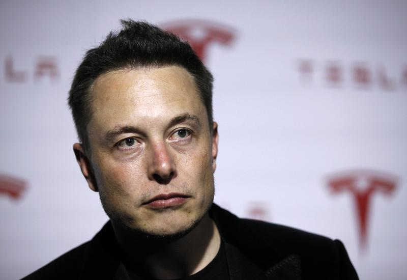 Tesla Motors CEO Elon Musk faced more bad news this week when three workers were injured at its Fremont, Calif., plant.