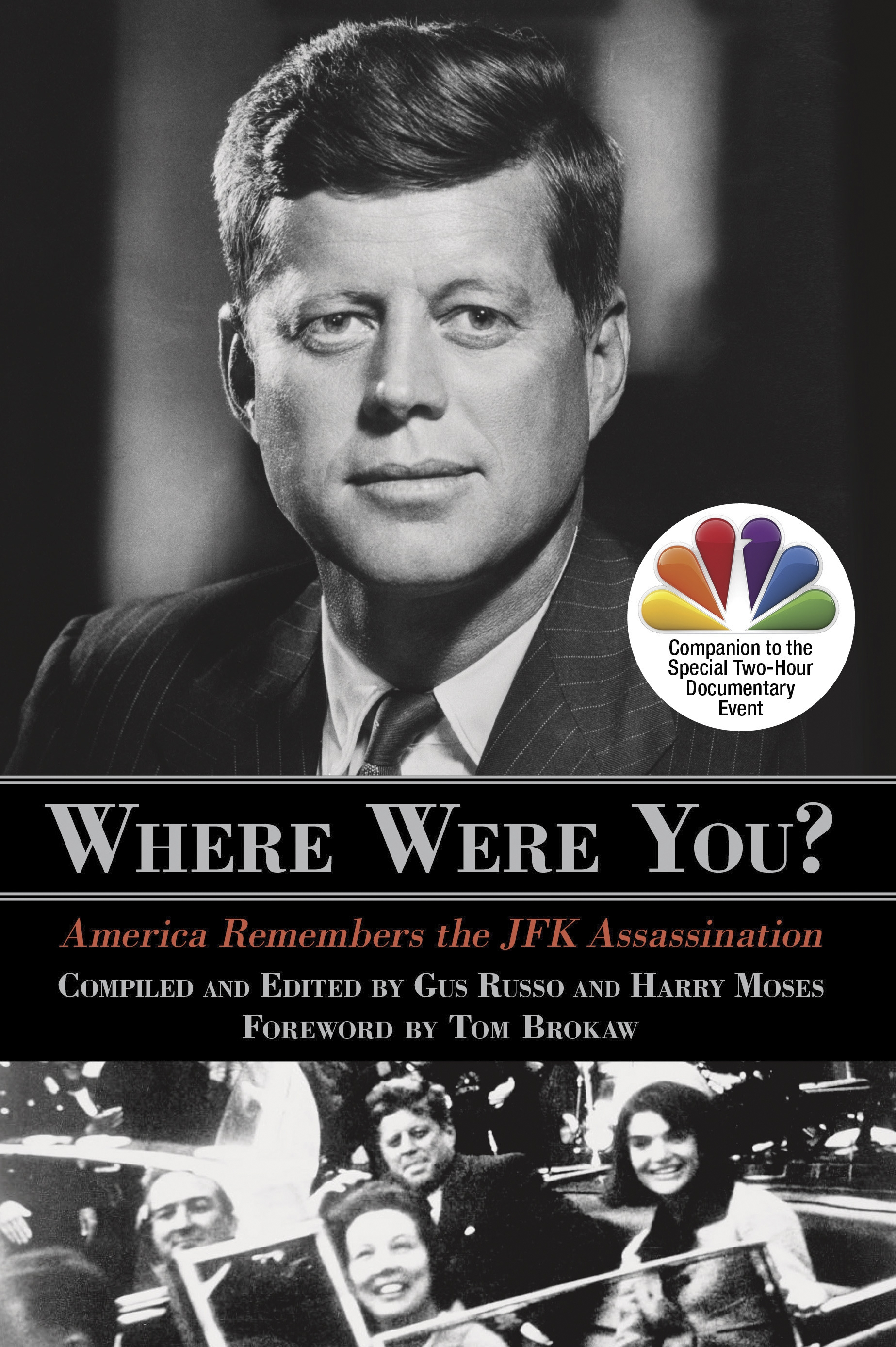 a history of the assassination of john fitzgerald kennedy