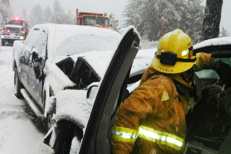 San Bernardino Calif Hmed Deadly Dozen Dou Patch Youngdevelopers