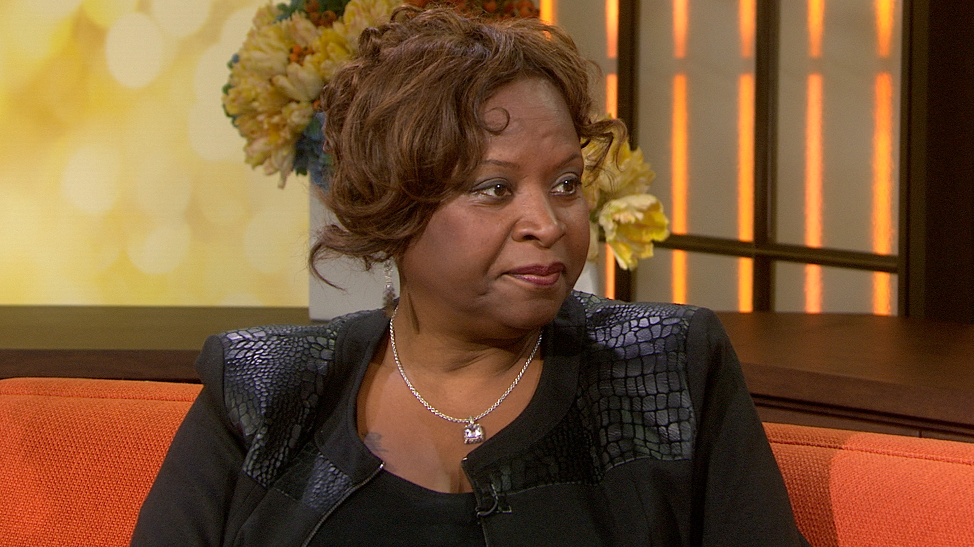 robin quivers boatrobin quivers 2016, robin quivers movie, robin quivers, robin quivers net worth, robin quivers cancer, robin quivers hello, robin quivers book, robin quivers salary, robin quivers house, robin quivers 2015, robin quivers niece, robin quivers mr x, robin quivers net worth 2015, robin quivers songs, robin quivers boyfriend, robin quivers twitter, robin quivers breasts, robin quivers sings adele, robin quivers boat, robin quivers health