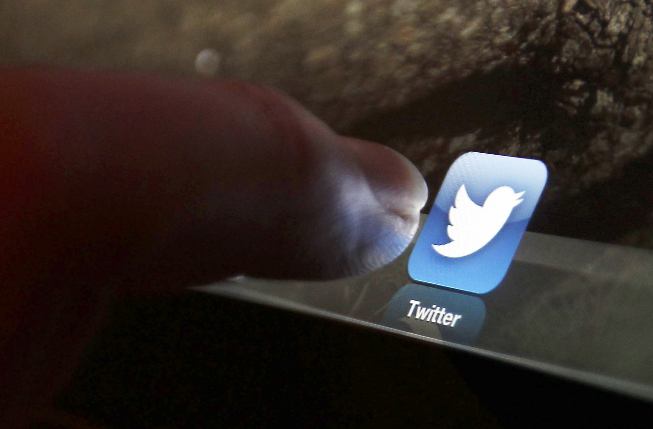 Twitter will seek to raise $1 billion in its initial public offering.