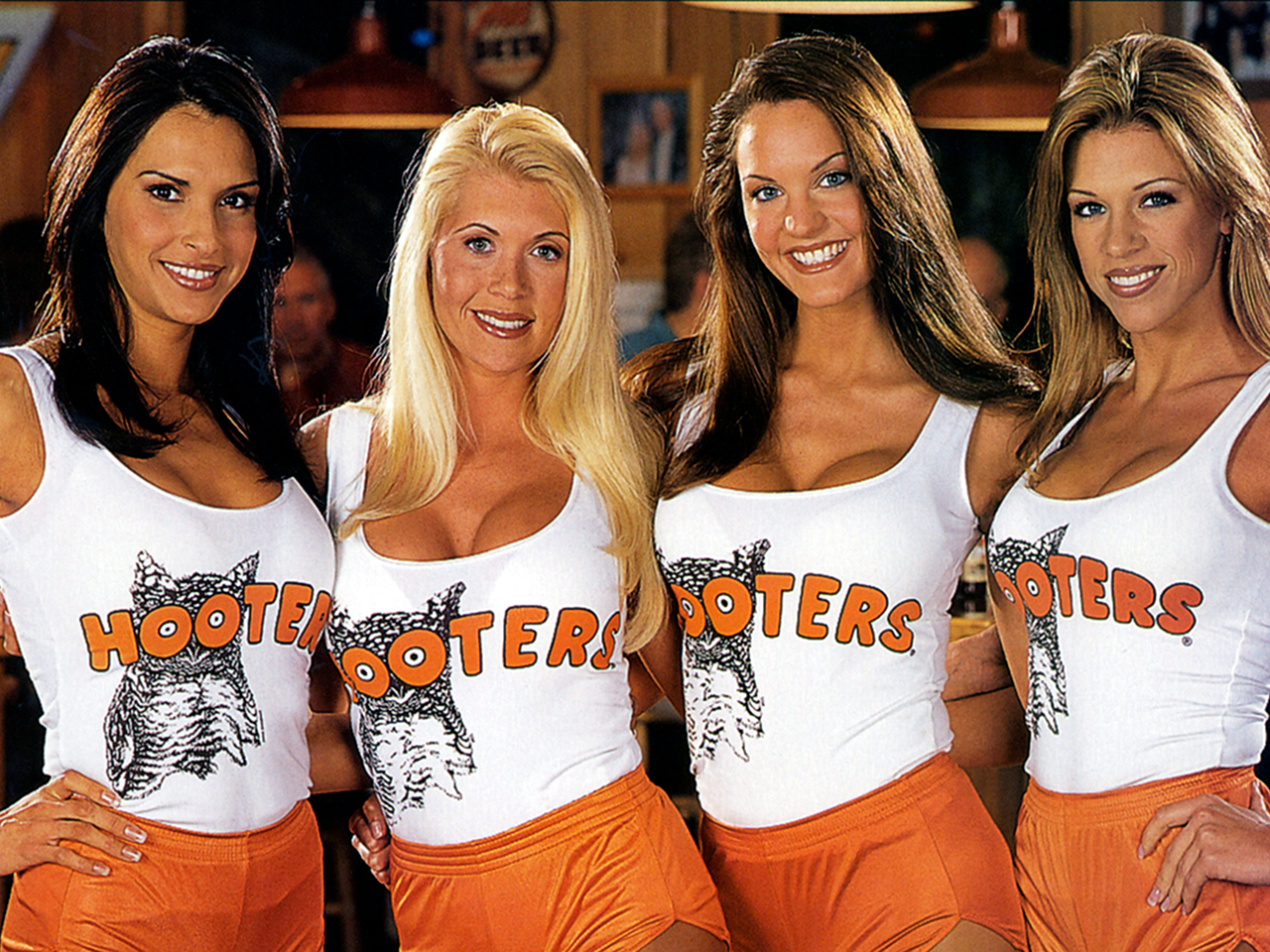 Menu for Hooters First, try refreshing the page and clicking Current Location again. Make sure you click Allow or.