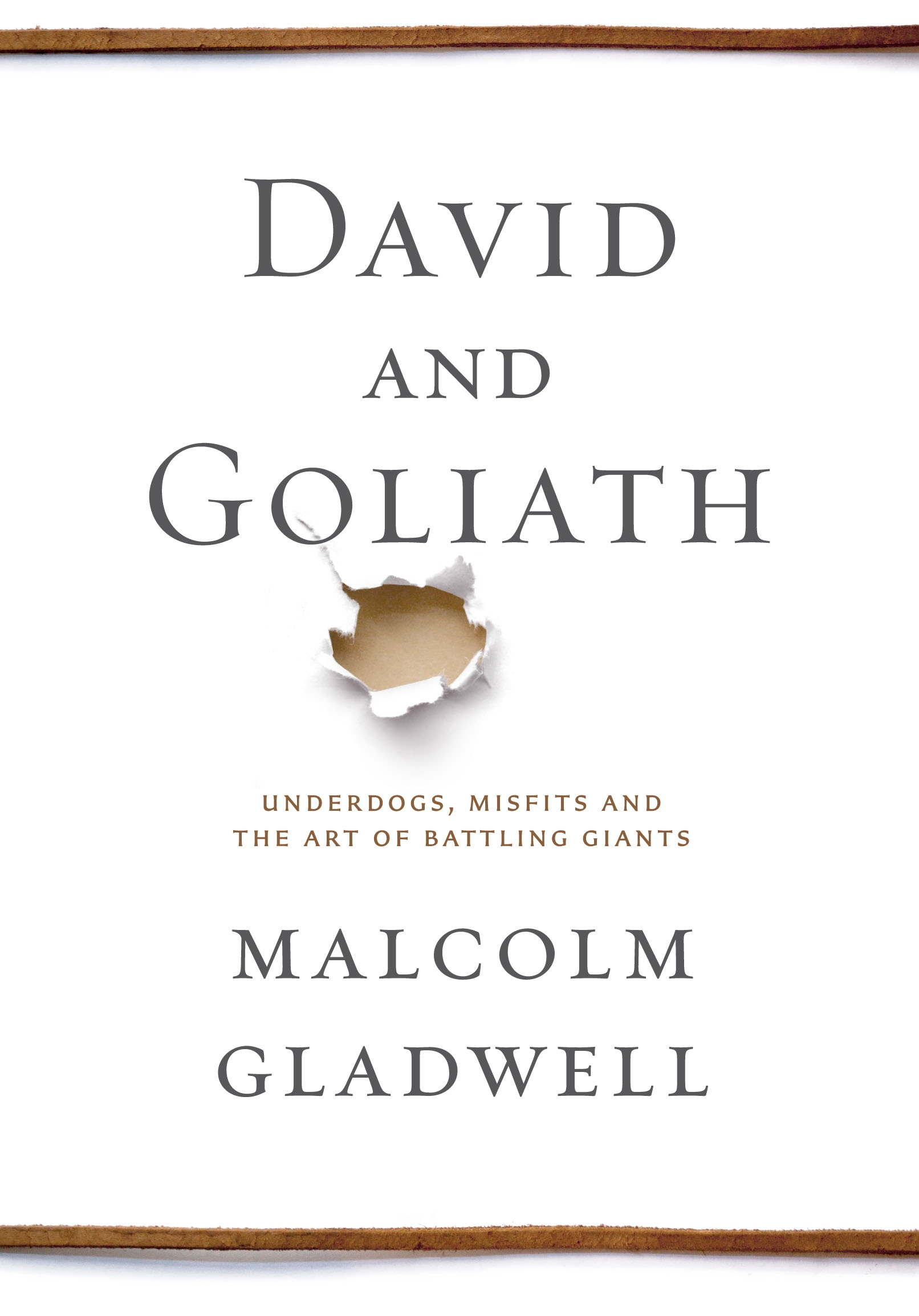 david and goliath u0027 understanding the dynamics in a power struggle