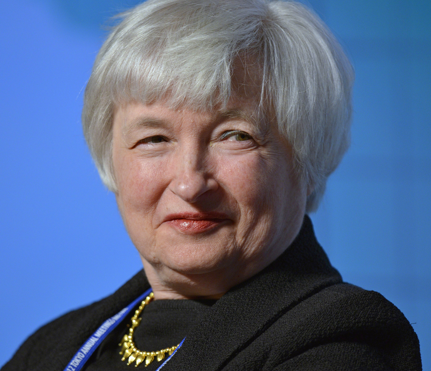 Janet Yellen's nomination to the post of Federal Reserve Board Chairman elevates her to the highest echelons of economic power, and may make her the most powerful woman on the planet.