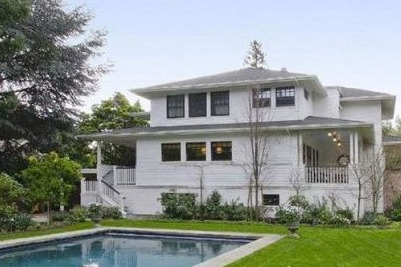 Facebook founder Mark Zuckerberg is buying up properties around his home in Palo Alto, which he purchased for $7 million in 2011.