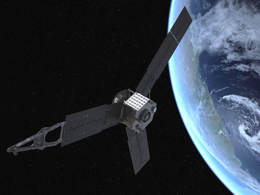 juno space mission - photo #20