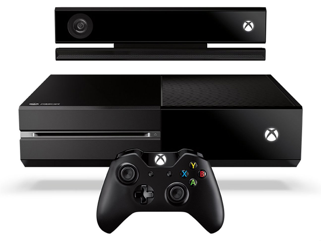 Best Buy has started accepting pre-orders for the Xbox One again.