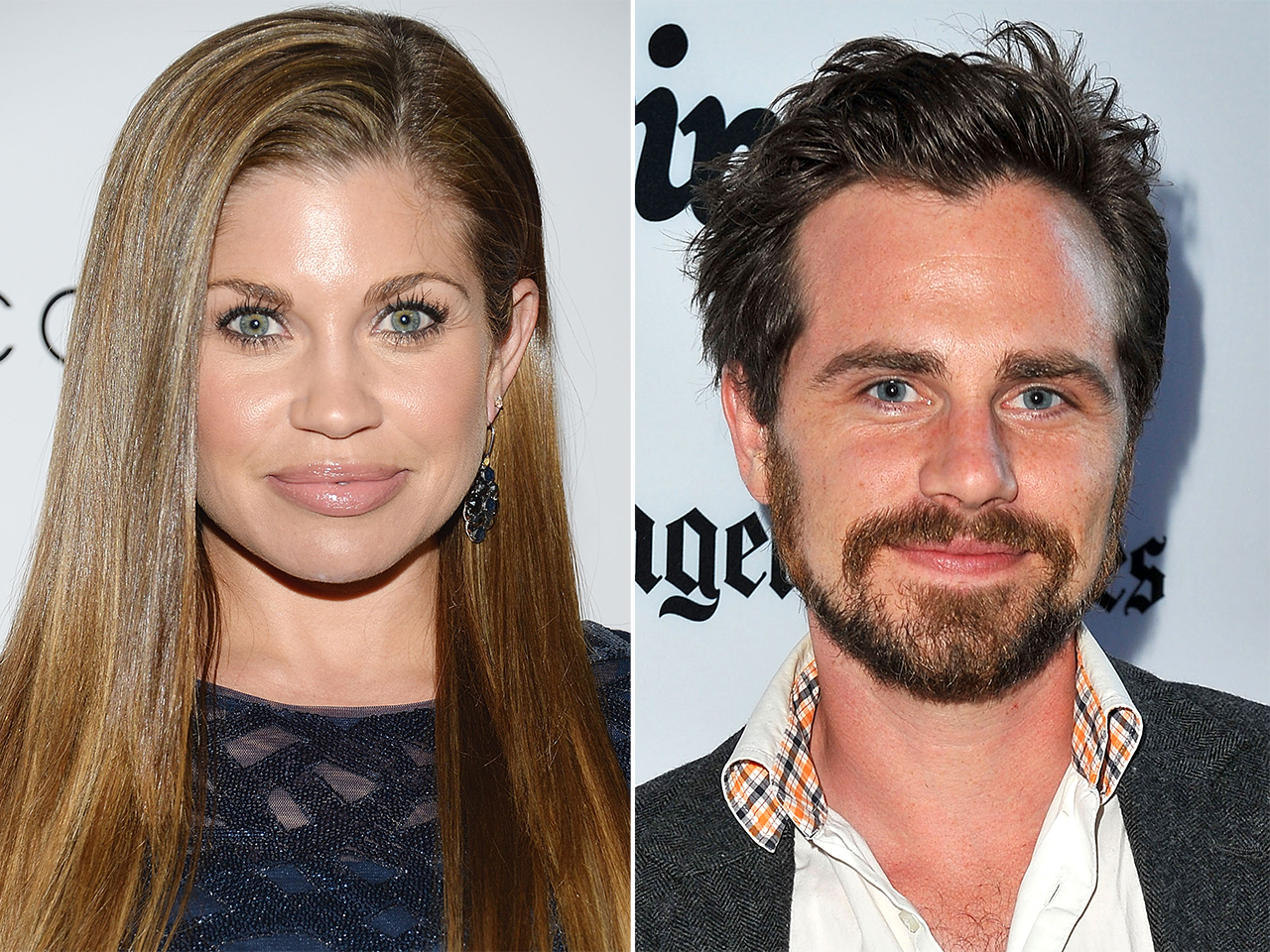 Boy meets worlds danielle fishel rider strong get hitched boy meets worlds danielle fishel rider strong get hitched but not to each other today junglespirit Image collections