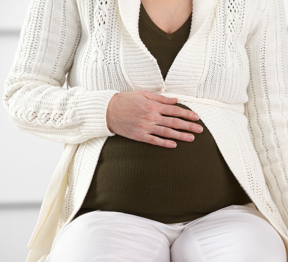 Term pregnancy now defined as at least 39 weeks