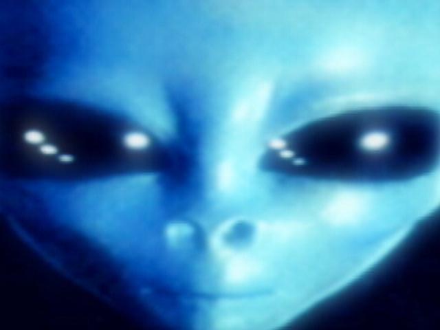 Image: Alien