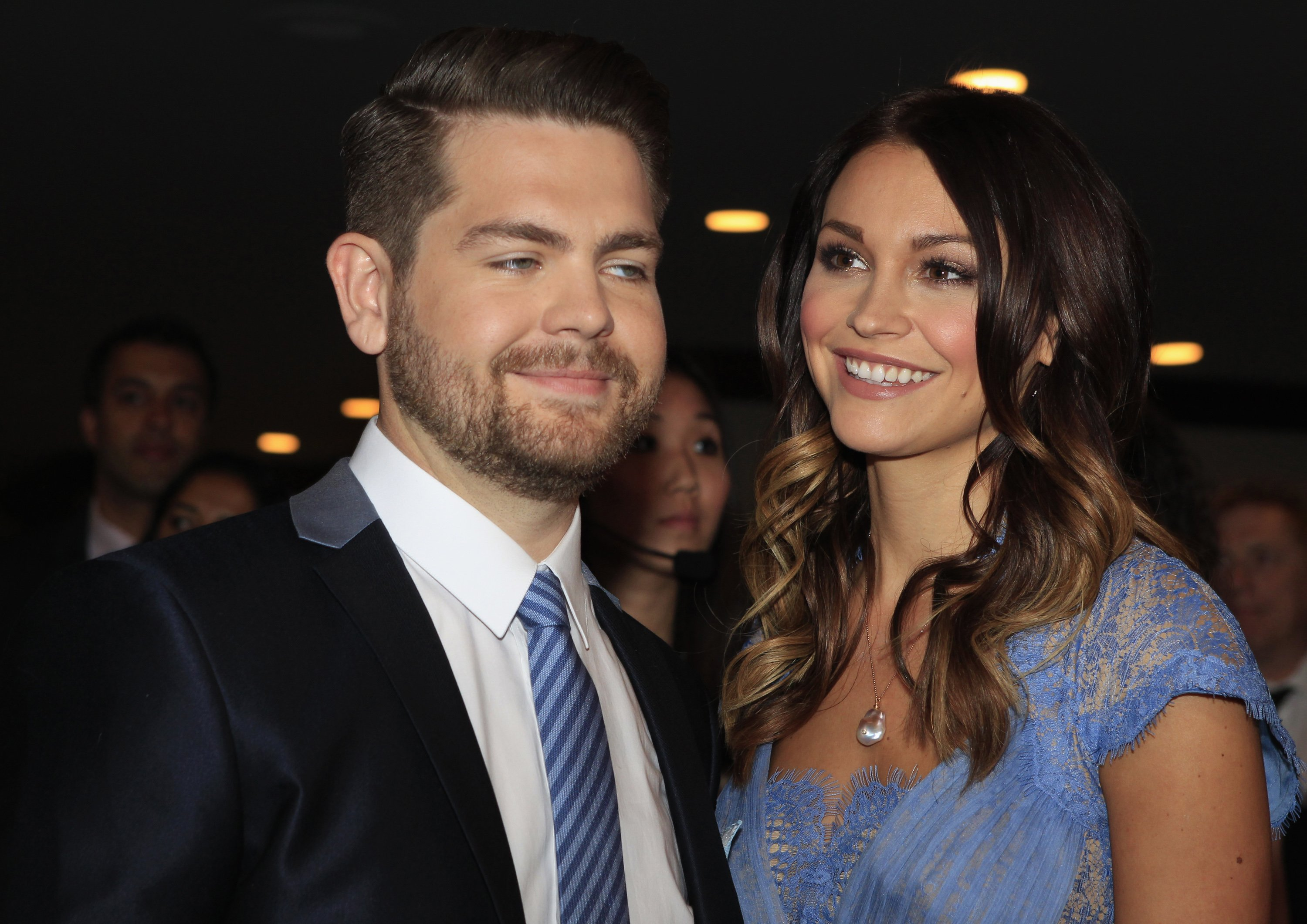 jack osbourne before and after - photo #18