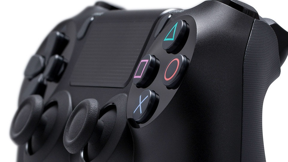 How do Microsoft and Sony's new video game consoles measure up to one another?