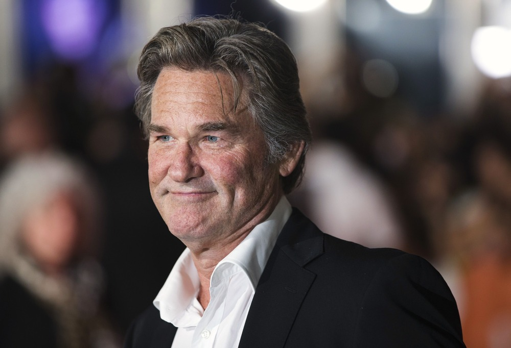 kurt russell joins vin diesel in next 39 fast furious