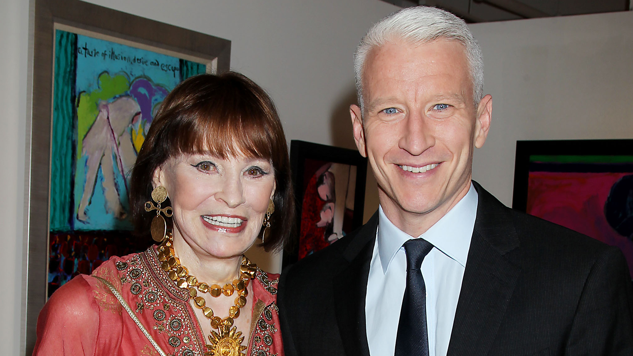 anderson cooper mom - photo #8