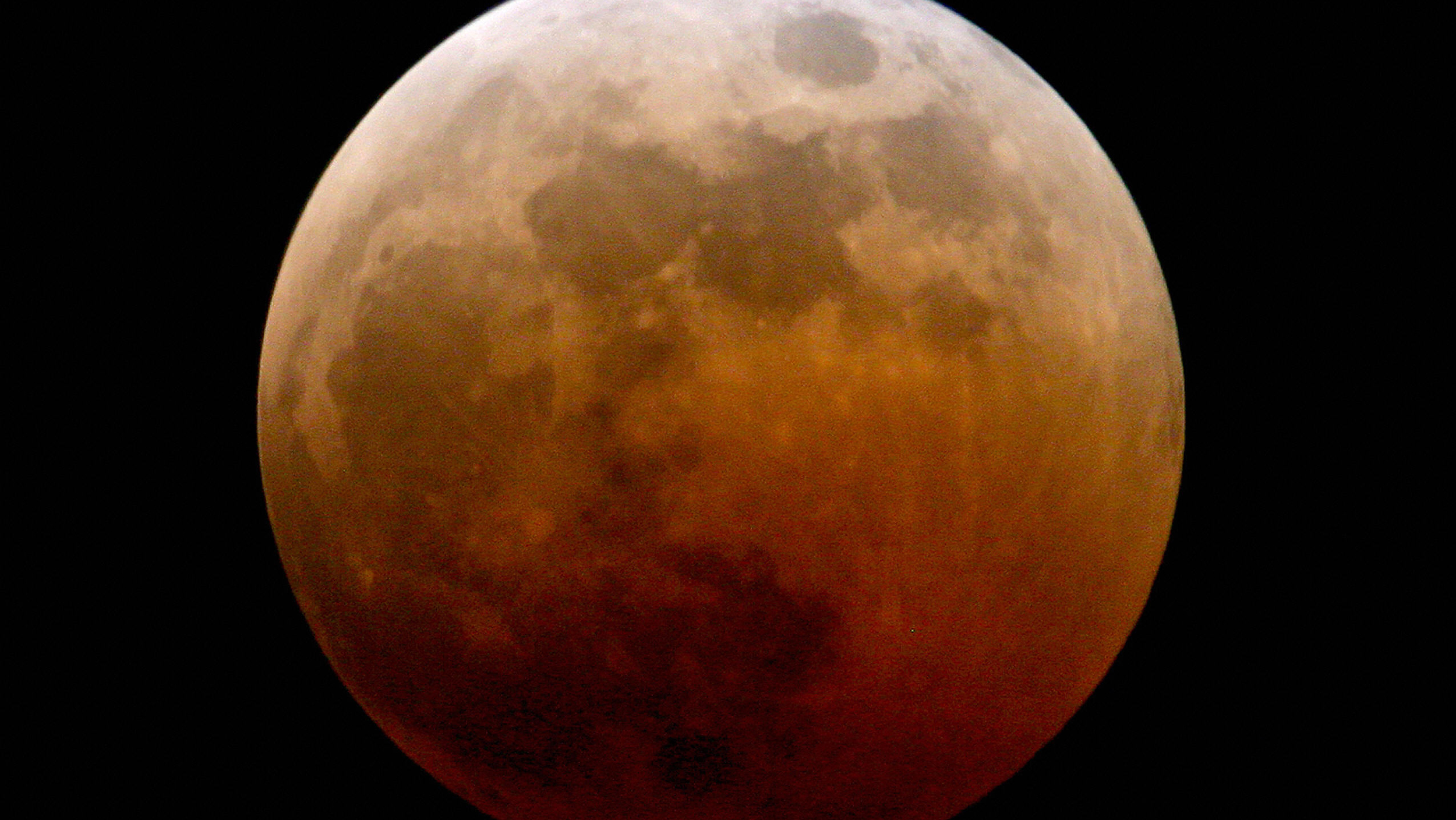 red moon tonight timeline - photo #37
