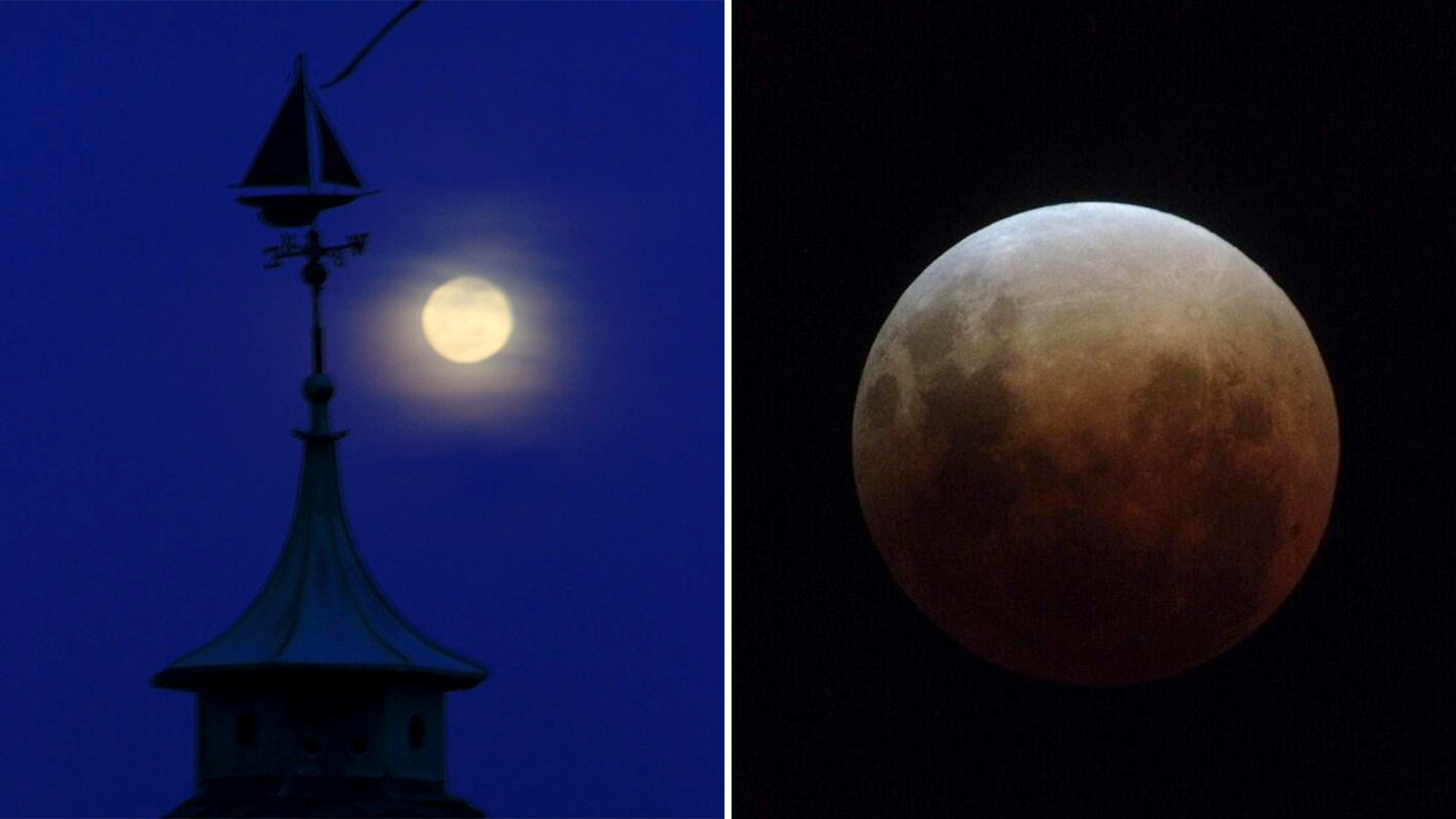 blood moon today sri lanka - photo #6