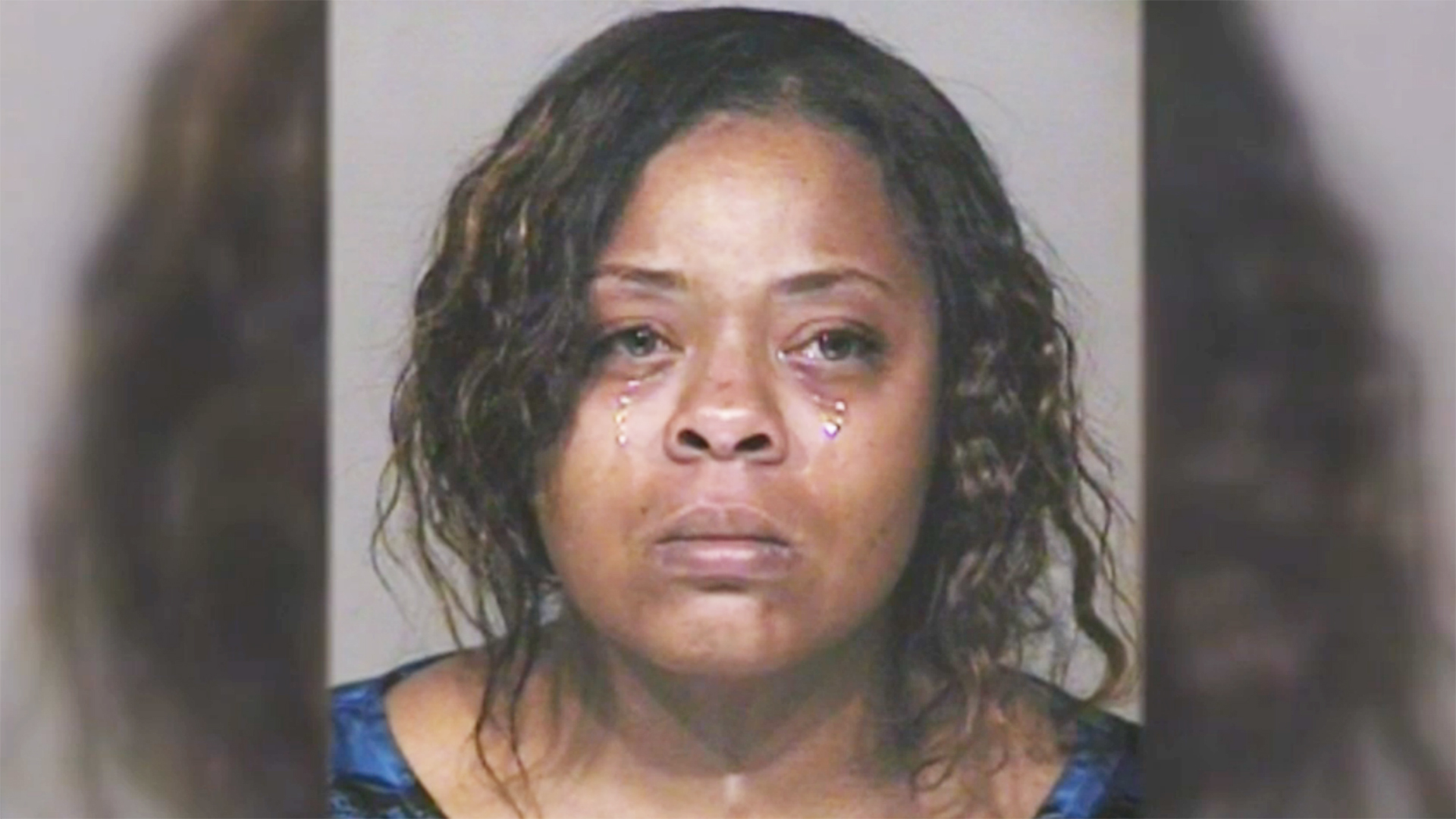Support Pours In For Mom Accused Of Leaving Kids In Hot Car