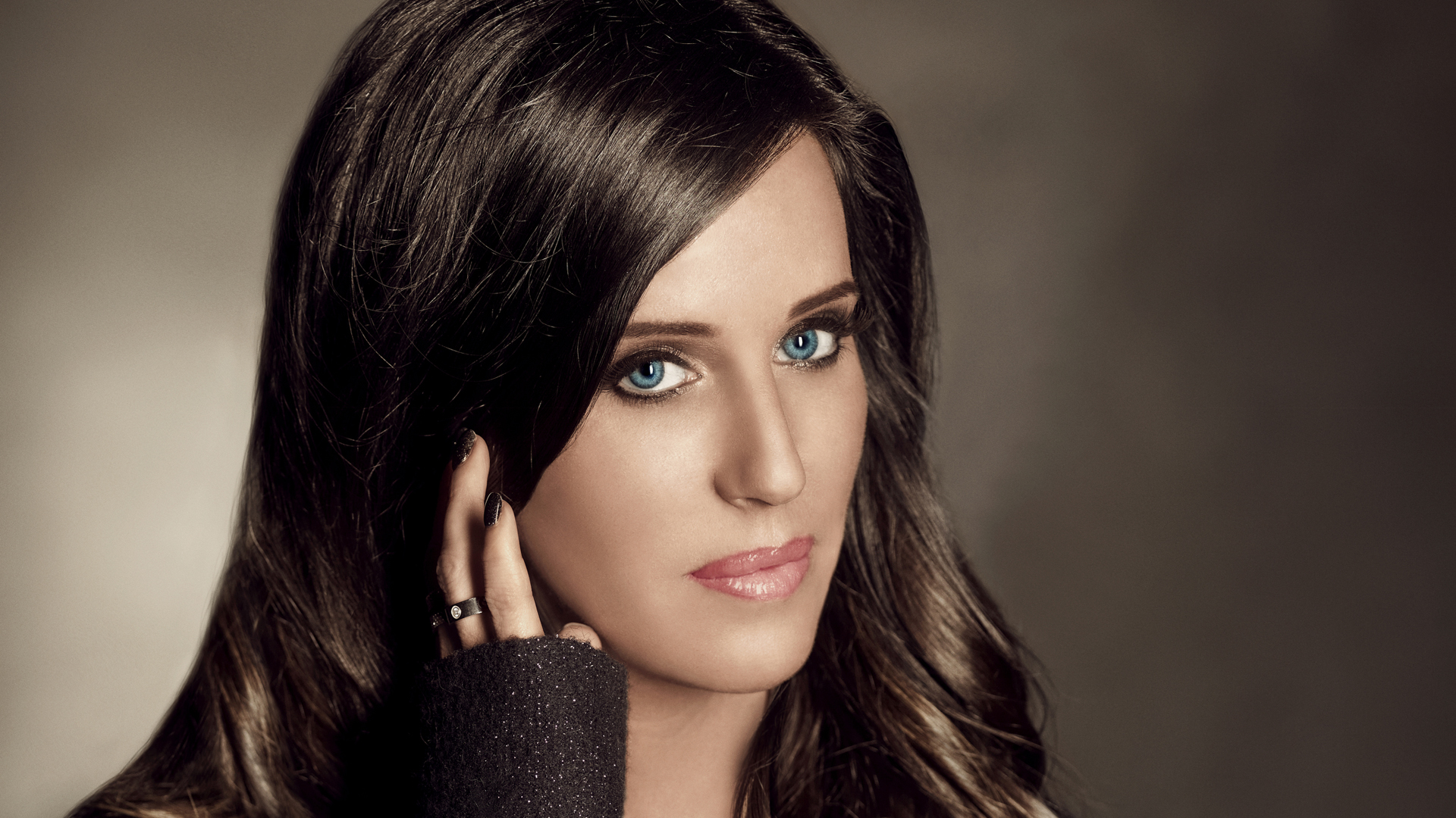 millionaire matchmaker patti dating advice Patti stanger's advice 107 likes 2 talking about this bravo tv millionaire matchmaker patti stanger's advice on relationships, dating and marriage.