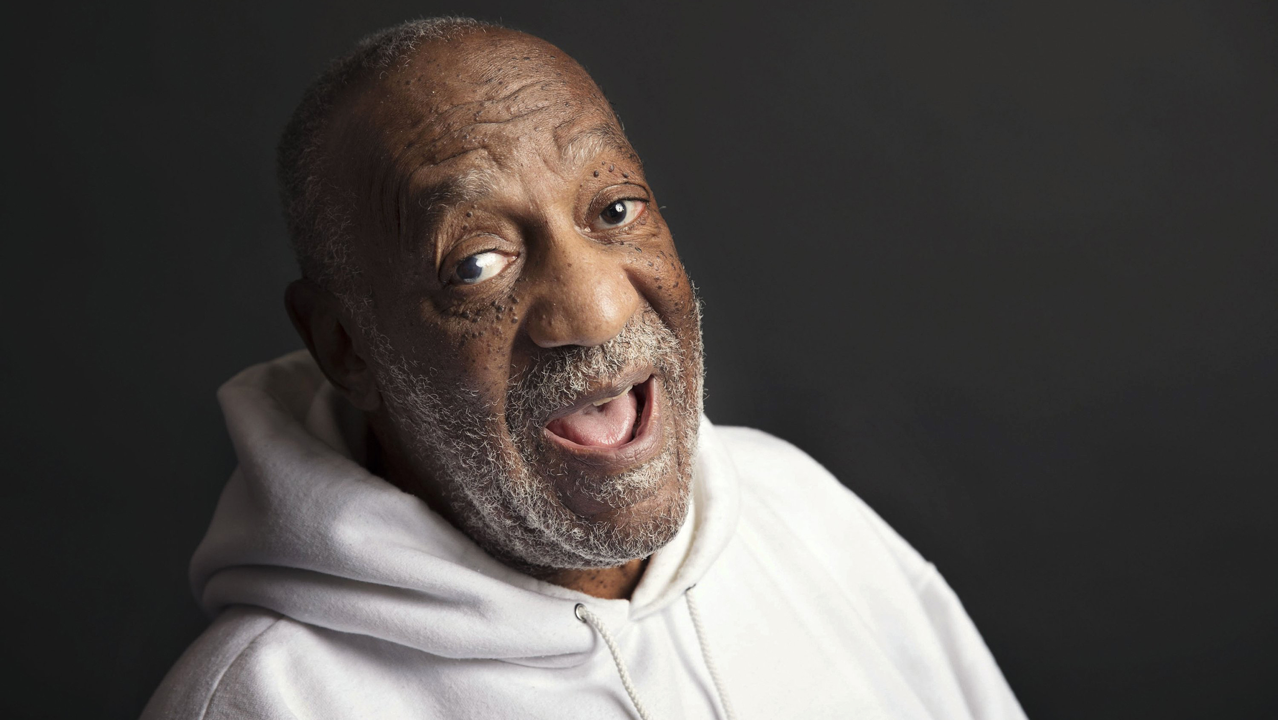 Bill Cosby Videos Chocolate Cake