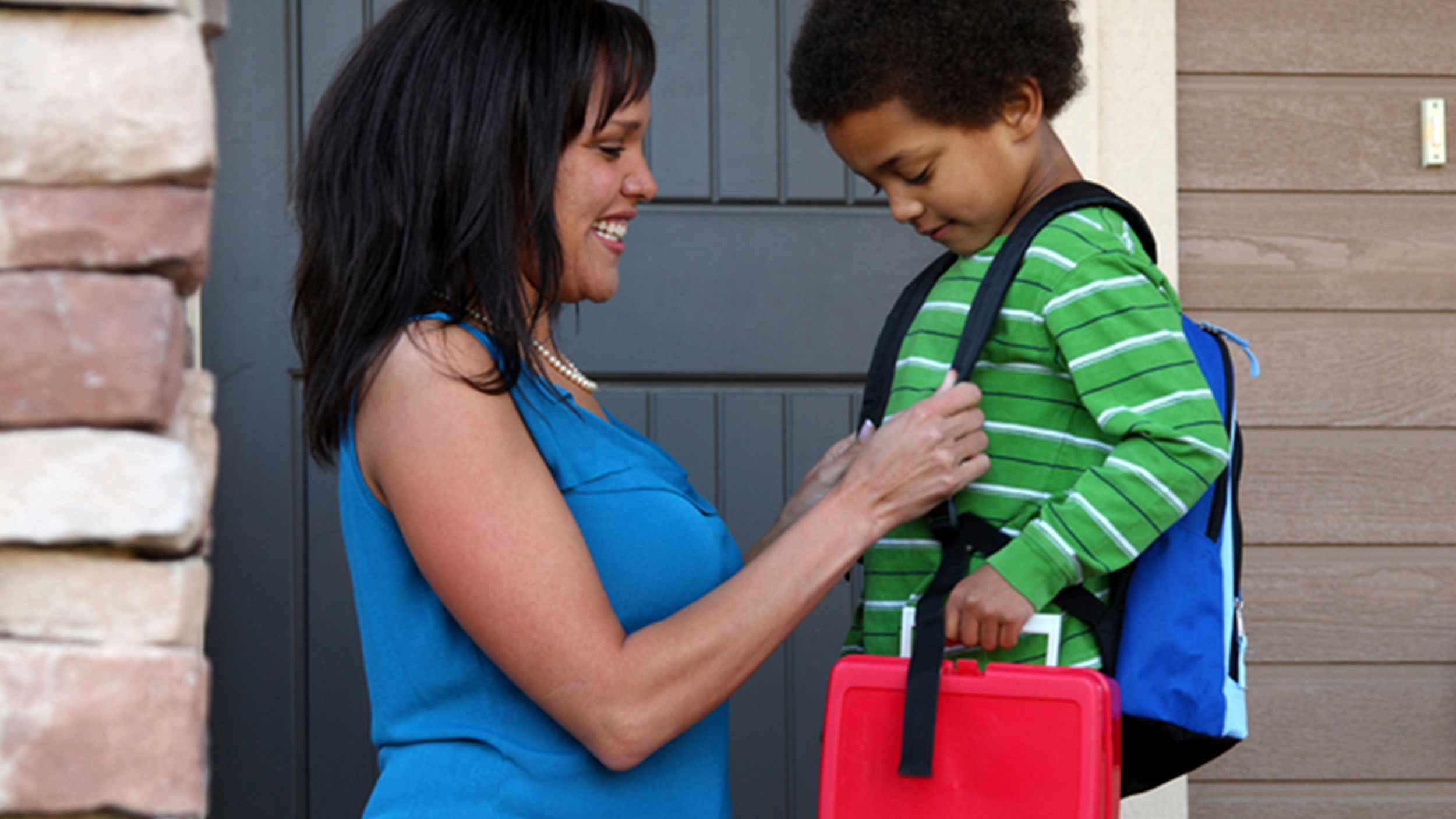 when do children go to preschool 8 things i wish i d known before my child started 959