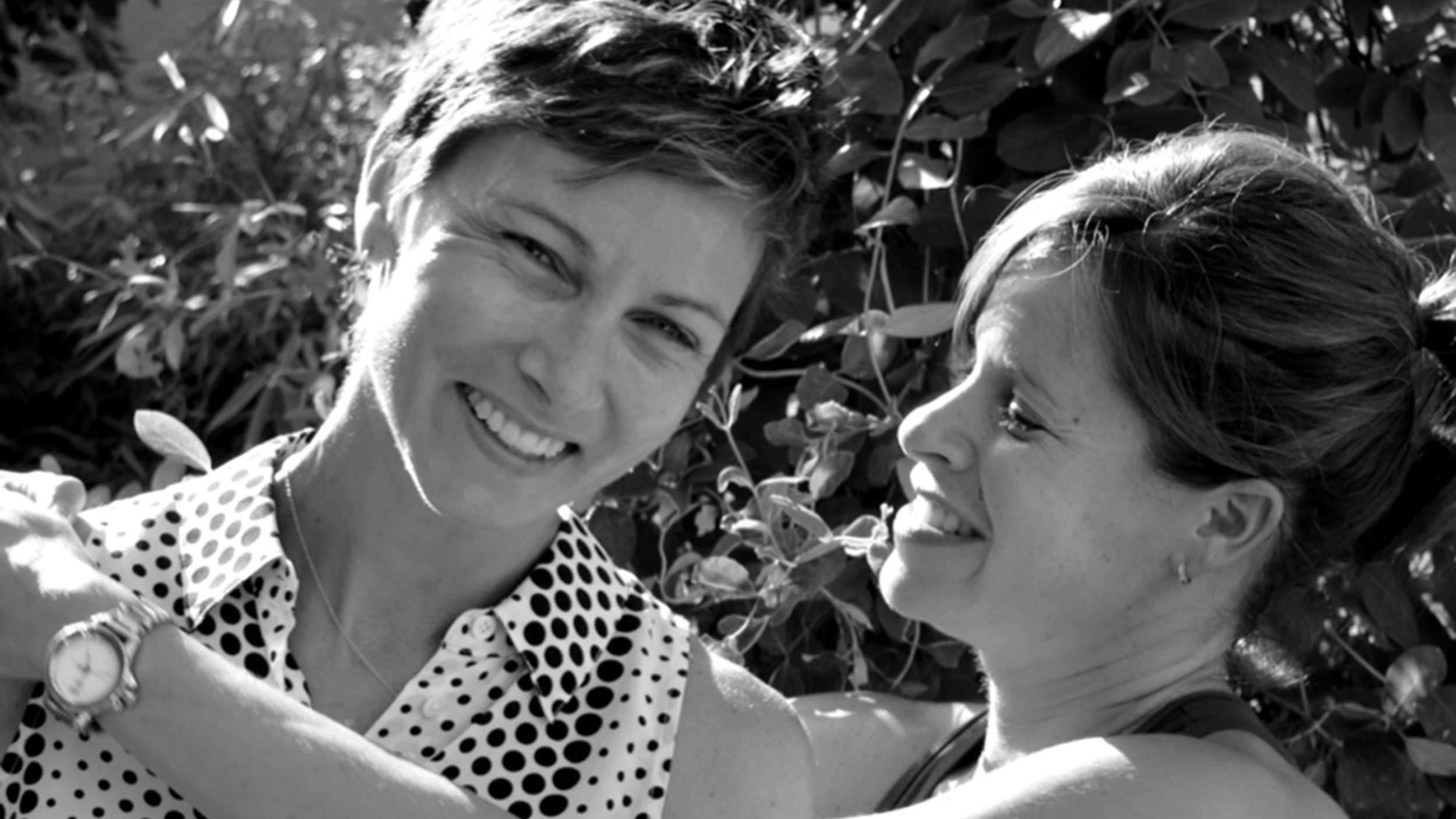 Jenna Wolfe and Stephanie Gosk announce pregnancy