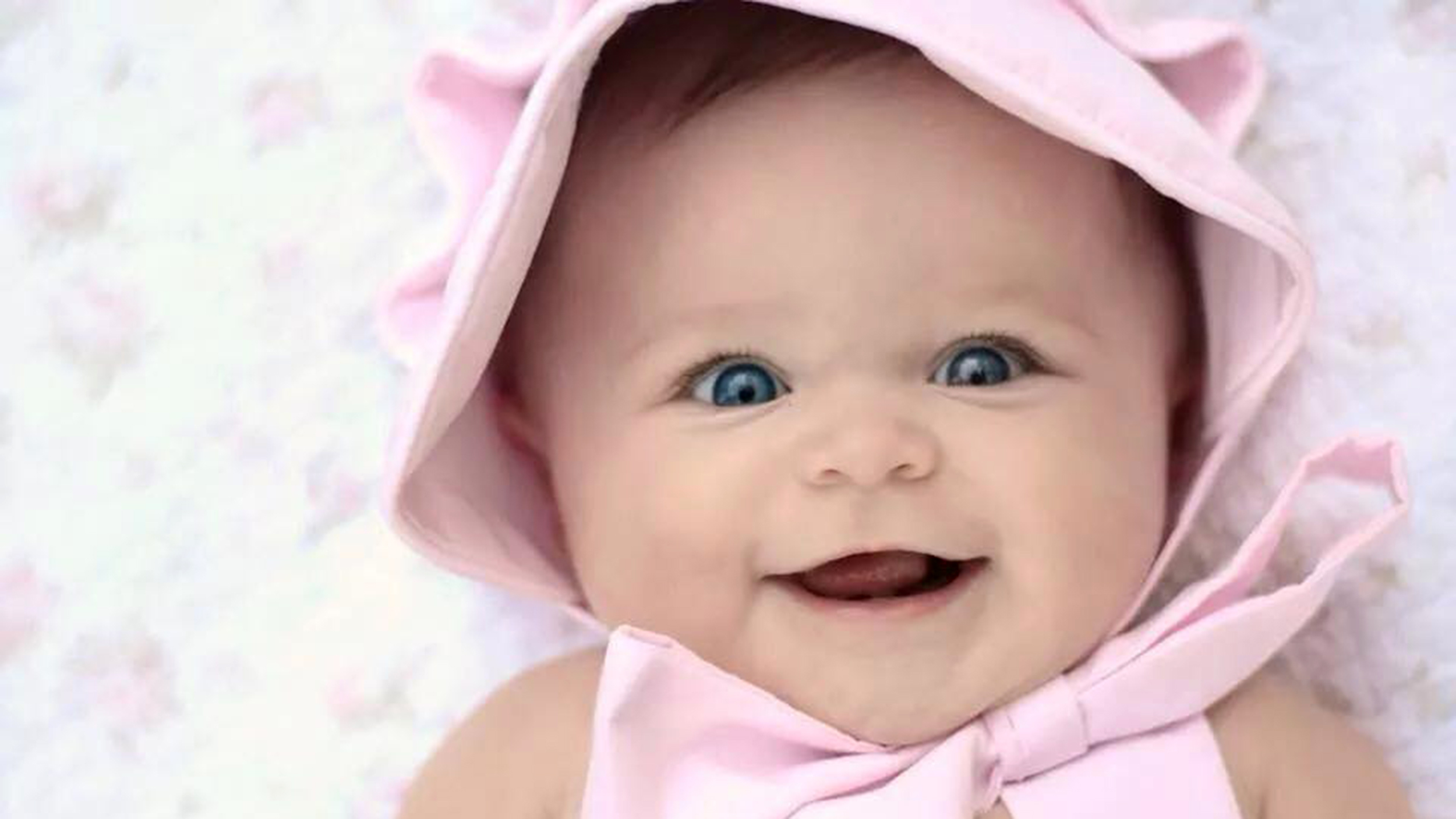 Top Baby Names Of 2014 Sophia Jackson Lead Babycenter