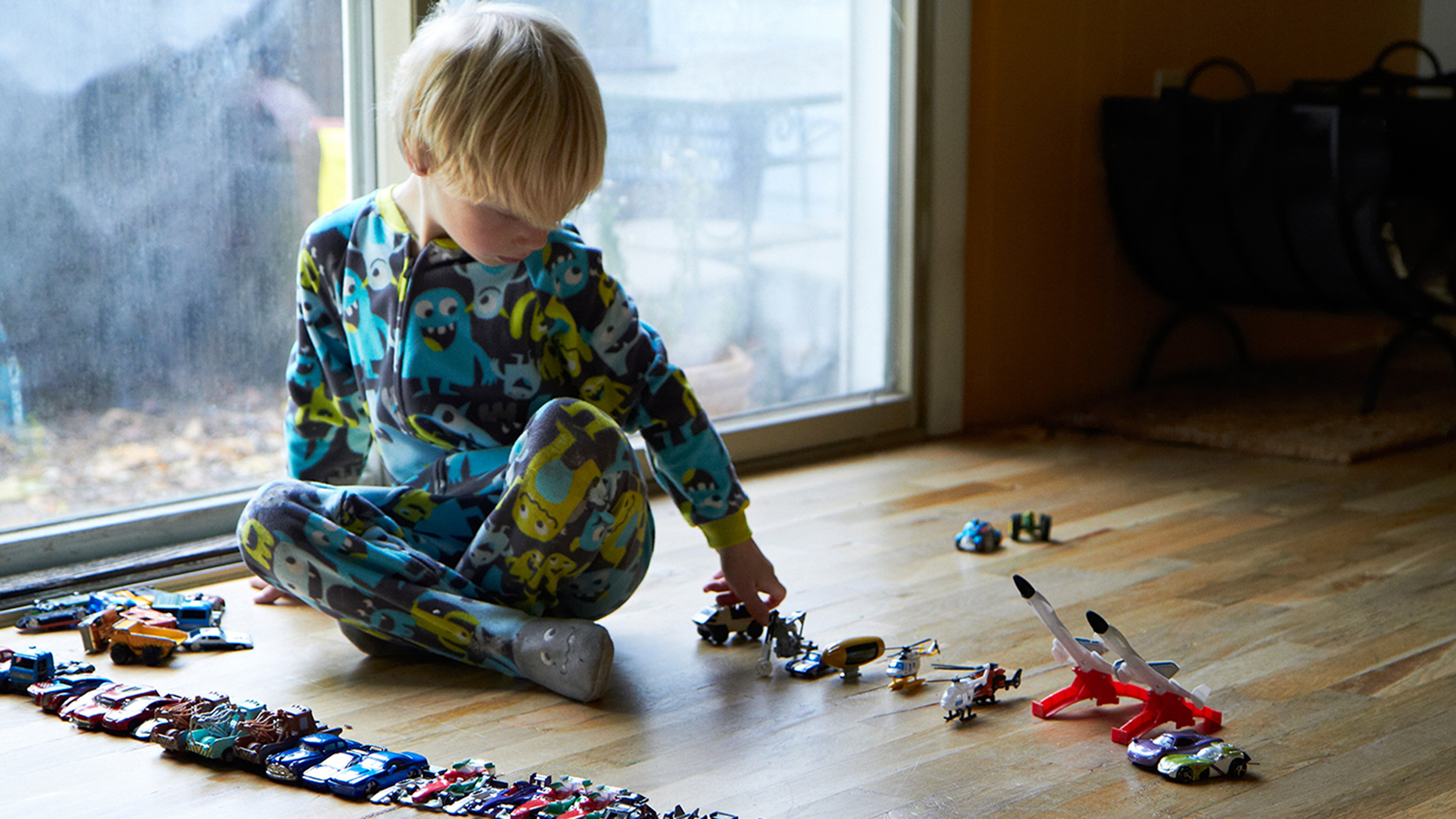 Toys For Special Needs : Holiday toy guide how to buy for kids with special needs