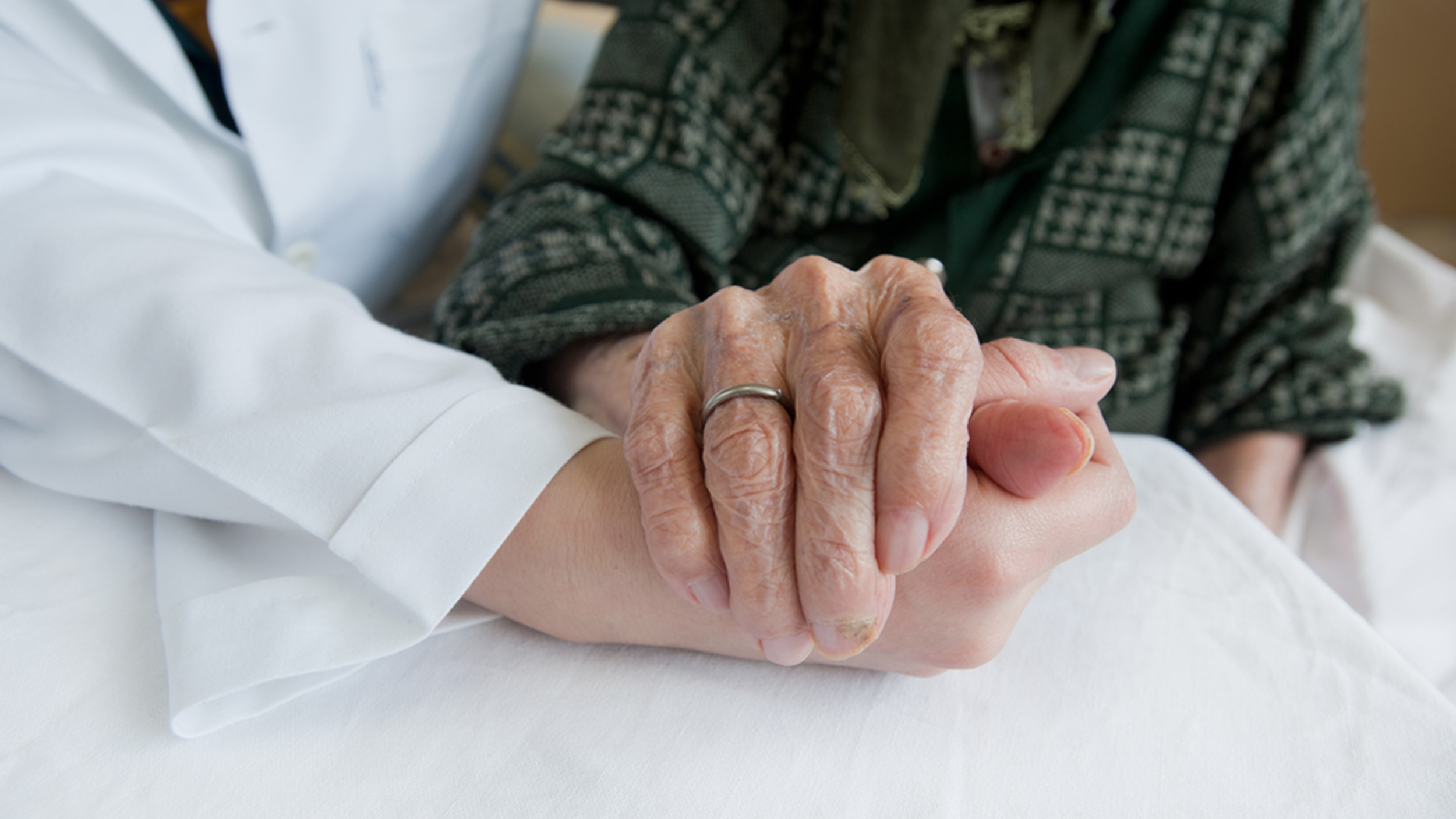assisted living costs - HD2500×1407