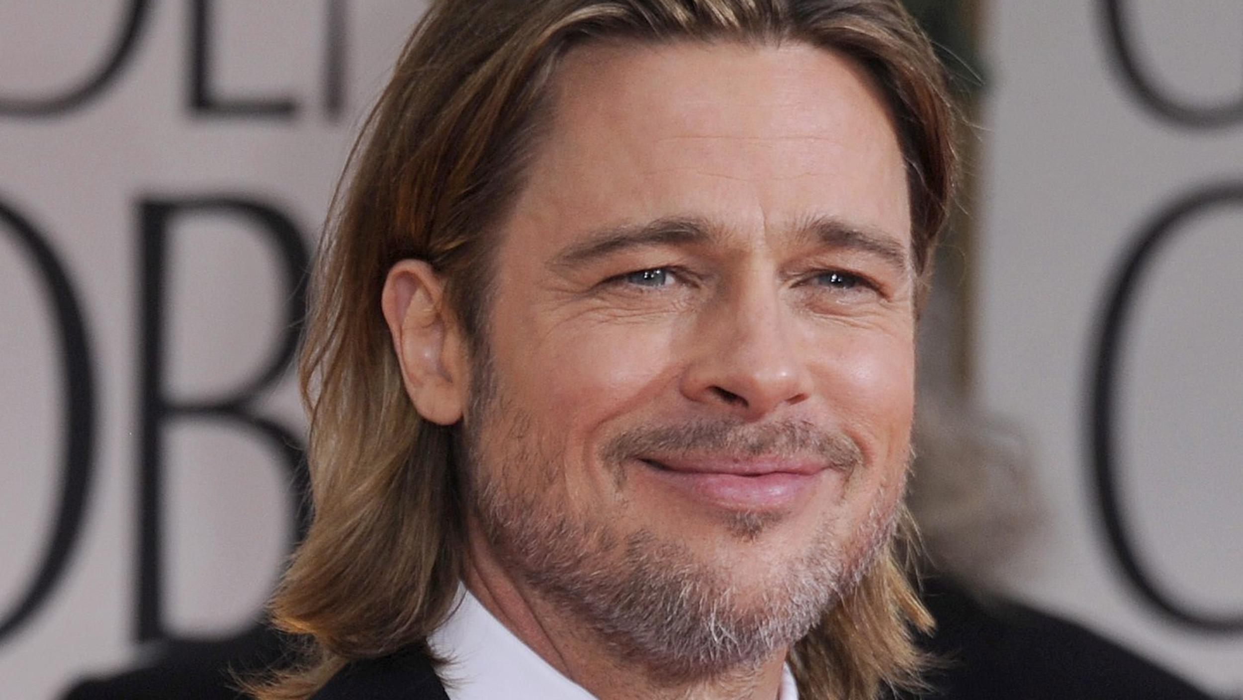 Beard Envy Hipster Trend Sparks Interest In Facial Hair